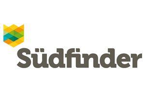 suedfinder